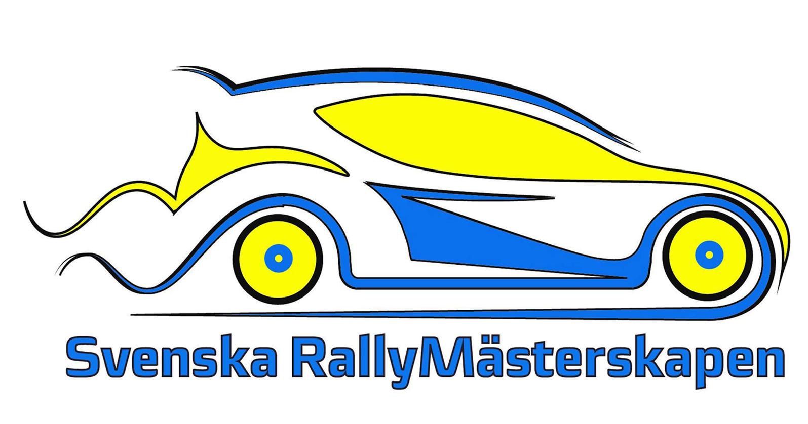 Rally-SM